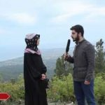 """İMÜ İLMET """"Zaferin 100. Yılında Çanakkale Gezisi"""" Katılımcı Röpörtajları"""