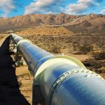 STRATEGIC IMPORTANCE OF PIPELINES