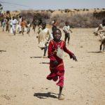 DARFUR ÇATIŞMASI: SUDAN'IN İÇ SAVAŞ ÇIKMAZI