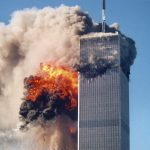 GLOBAL TERRORISM, TERRORISM AND 9/11 ATTACKS