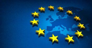 Avrupa Birliği european union