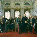 AÇIK DİPLOMASİ (Open Diplomacy) NEDİR?