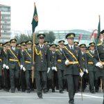 KAZAN KALDIRMADAN DARBELERE: TÜRKİYE'DE ORDU VE POLİTİKA
