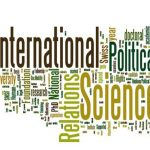 THE 'GREAT DEBATES' IN INTERNATIONAL RELATIONS THEORY