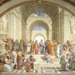 ANCIENT GREECE, HELLENISTIC PERIOD AND ROMAN AREA