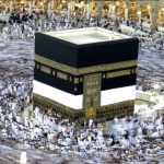 """Garīb Müslümānlığa İndirilen Darbeler – """"Müslümān Vakıfları Zabt Olunuyor, Cāmiʿlerin Kapanmak Tehlikesi!"""""""