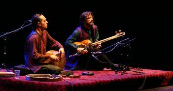 madjid_khaladj_et_hossein_alizadeh_en_concert_a_copenhague