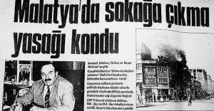 malatya-olaylari-gazete-2