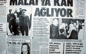 malatya-olaylari-gazete