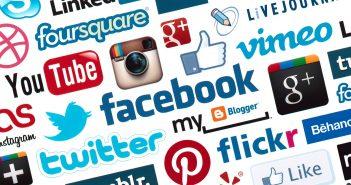 sosyal_medya