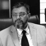 İSLAM EKONOMİSİ – PROF. DR. AHMET TABAKOĞLU