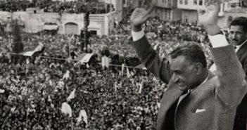 cemal-abdul-nasir-iktidari-ve-panarabizm-politikasi