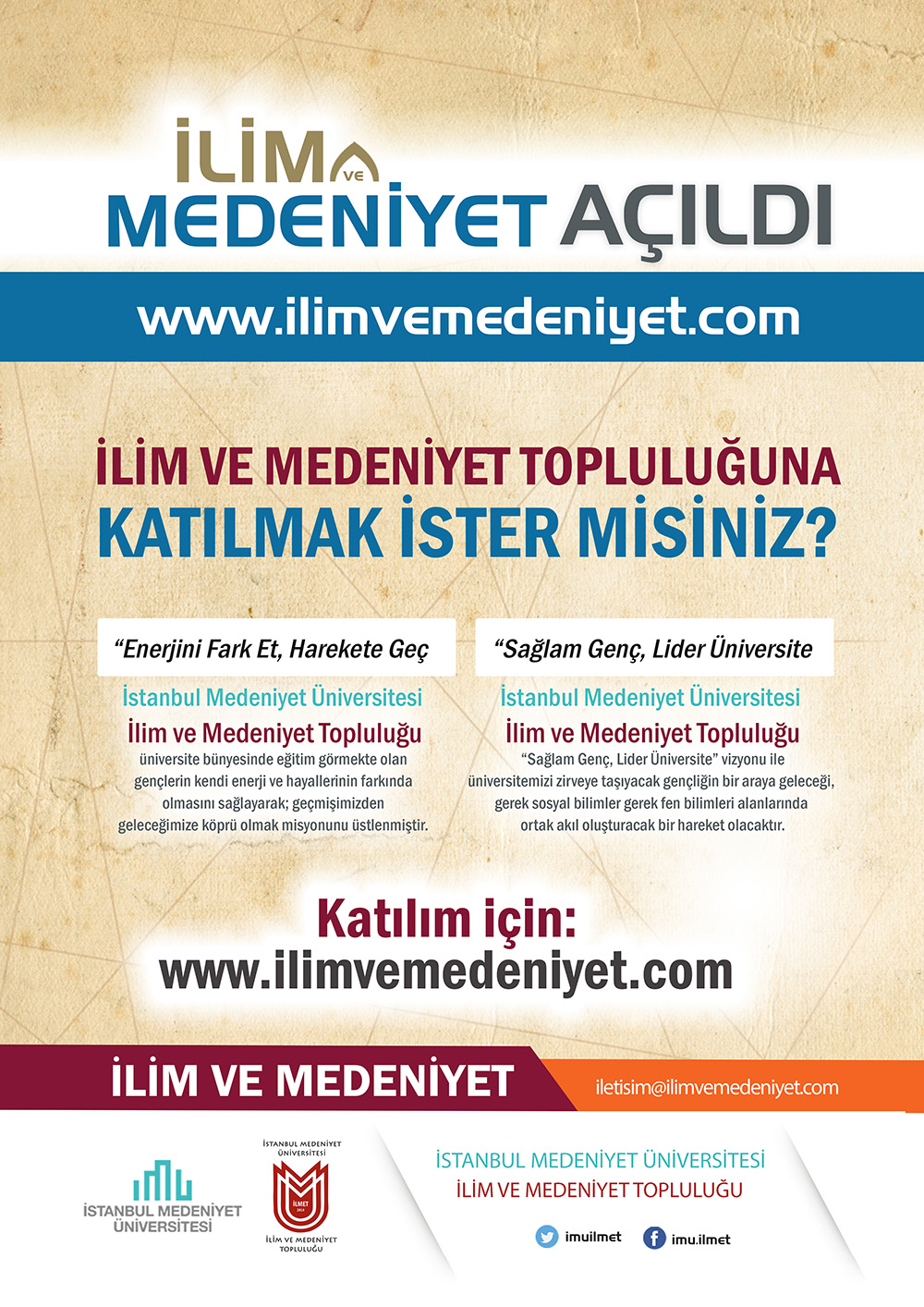 ilim-ve-medeniyet-acildi