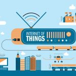 INTERNET OF THINGS (NESNELERİN İNTERNETİ) NEDİR?