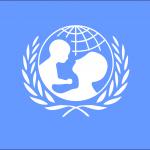 UNICEF NEDİR? NE ZAMAN KURULDU? NELER YAPAR?