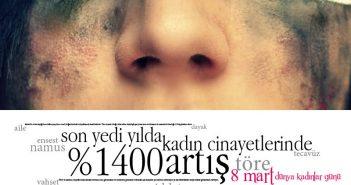 kadina-yonelik-siddet_167852