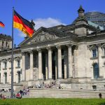 GERMANY IN COMPERATIVE POLITICS