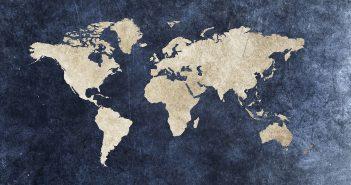 world-map-dunya-haritasi