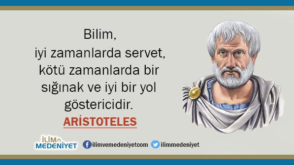 aristoteles-sozleri-1