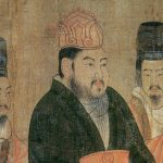 CHINA: DYNASTIES, POLITICAL PROCESSES, EAST TURKESTAN AND TIBET