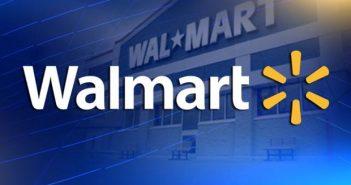 walmart-logo-2