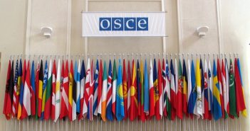 AGİT-OSCE