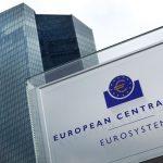 FAİZ KORİDORU'NUN AVRUPA UYGULAMALARI VE ÖRNEK MERKEZ BANKALARI