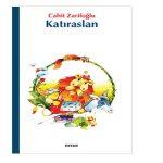 KATIRASLAN (1)
