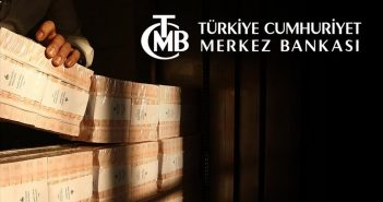 merkez-bankasi-2