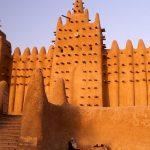 AFRİKA'DA ÜÇ İLİM MERKEZİ: TİMBUKTU, ŞİNKİT VE TEMGRUT – PROF. DR. AHMET KAVAS