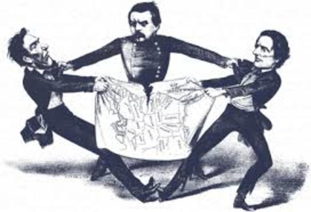 Realism in International Relations