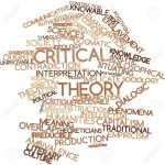 THEORY IS FOR SOMEONE FOR SOME PURPOSE