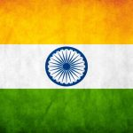 THE MAGICAL COUNTRY: INDIA