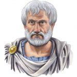 ANTİK ÇAĞ'DAN GÜNÜMÜZE BİR IŞIK; ARİSTOTELES'İN YÖNETİM BİÇİMLERİ