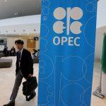 KURULUŞTAN GÜNÜMÜZE OPEC