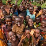 2. DÜNYA SAVAŞI SONRASI AFRİKA