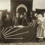 OLAĞANÜSTÜ NİTELİKLERİ BAKIMINDAN 1912 VE 1946 SEÇİMLERİNİ ANLAMAK
