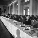 İKİNCİ DÜNYA SAVAŞI SONRASI EKONOMİK GELİŞMELER: BRETTON WOODS SİSTEMİ