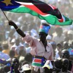 SUDAN'IN İÇ SAVAŞ ÇIKMAZI: GÜNEY SUDAN SORUNU VE BAĞIMSIZLIK SÜRECİ