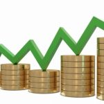 NOMİNAL GSYİH HEDEFLEMESİ: UYGULAMALARI, AVANTAJLARI, DEZAVANTAJLARI