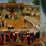 NİZÂM-I CEDÎD VE III. SELİM DEVRİNİ SONA ERDİREN OLAY: KABAKÇI MUSTAFA İSYANI
