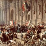 FRENCH REVOLUTION AND IMPACTS ON OTTOMAN EMPIRE