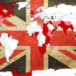 İMPARATORLUK: BRİTANYA'NIN MODERN DÜNYAYI BİÇİMLENDİRİŞİ