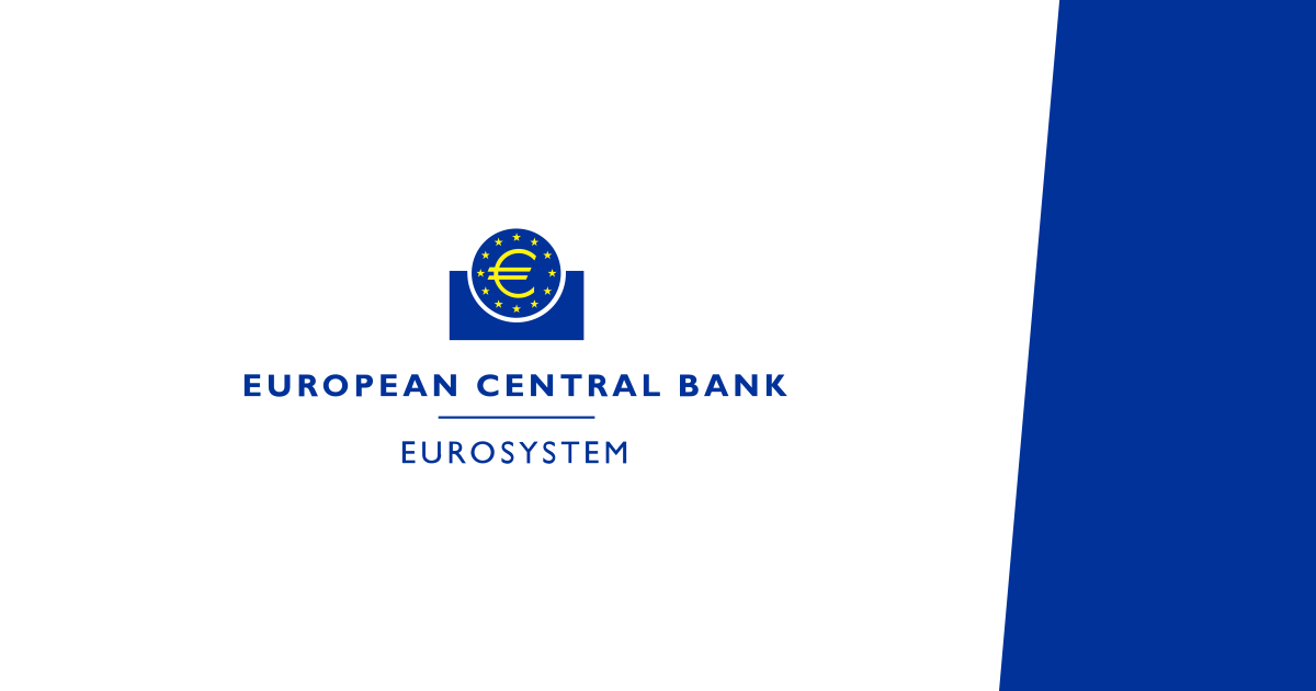 the role of central bank in Recommendations discover more publications, questions and projects in central banks this paper aims to analyze how the role of historical education in the establishment of multicultural awareness of students.