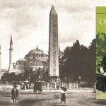 OSMANLI'DA İMAMLAR VE BİR İMAMIN GÜNLÜĞÜ