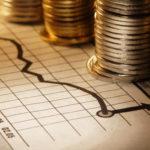 KATILIM BANKACILIĞI İLE KONVANSİYONEL BANKACILIK ARASINDAKİ FARKLAR VE FAİZSİZ FİNANS ÜRÜNLERİ