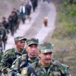 KOLOMBİYA-FARC SORUNU: ÇATIŞMAYI DÖNÜŞTÜREBİLMEK MÜMKÜN MÜ?