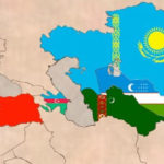 INTEGRATION OF TURKIC REPUBLICS AND ROLE OF TURKEY: PROLEMS AND SOLUTION PROPOSALS