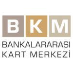 BANKALARARASI KART MERKEZİ A.Ş. (BKM) NEDİR?