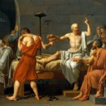 "ON ""THE APOLOGY OF SOCRAT BY PLATO"""